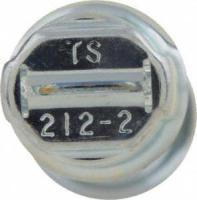 Map Light 212-2B2