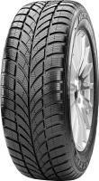 Tire TP0056580G