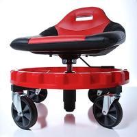 Mobile Gear Seat 2-700