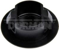 Molding Retainer Or Clip 961379D