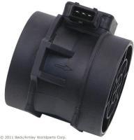 New Air Mass Sensor 158-0942