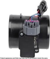 New Air Mass Sensor 86-8309