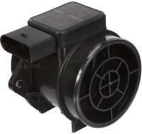 New Air Mass Sensor AF10206