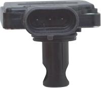 New Air Mass Sensor MAF0005