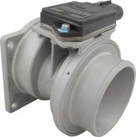 New Air Mass Sensor MAF0007