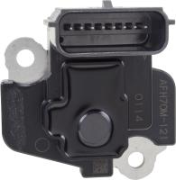 New Air Mass Sensor MAF0120