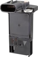 New Air Mass Sensor MAF0124