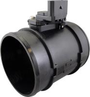 New Air Mass Sensor MAF0136