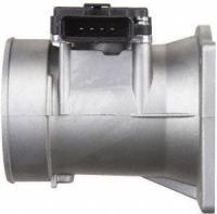 New Air Mass Sensor MA196