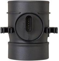 New Air Mass Sensor MA200