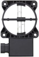 New Air Mass Sensor MA231