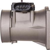 New Air Mass Sensor MA356