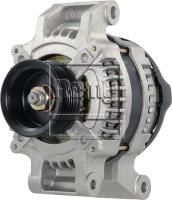 New Alternator 94108