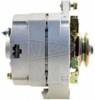 New Alternator 90-01-3106N