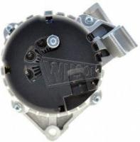 New Alternator 90-01-4320N