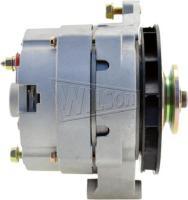 New Alternator 90-01-4609N