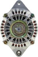 New Alternator by WILSON