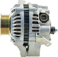 New Alternator 90-27-3268N