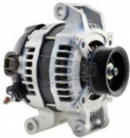 New Alternator 90-29-5368N