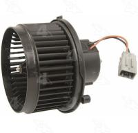 New Blower Motor With Wheel 75823