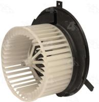 New Blower Motor With Wheel 75820