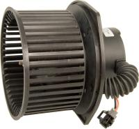 New Blower Motor With Wheel 75087