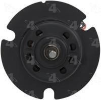 New Blower Motor Without Wheel 35262