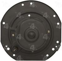 New Blower Motor Without Wheel 35587