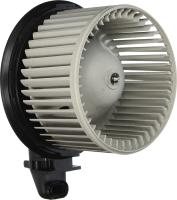 New Blower Motor Without Wheel BM0102