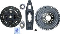 New Clutch Kit K70532-01
