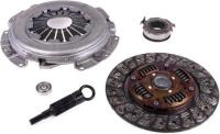 https://partsavatar.ca/thumbnails/new-clutch-set-luk-15021-pa3.jpg