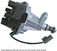 https://partsavatar.ca/thumbnails/new-distributor-cardone-industries-8458600-pa11.jpg