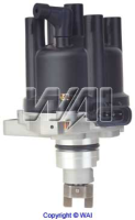 New Distributor DST74425
