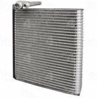 New Evaporator 44101