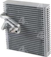 New Evaporator 44146