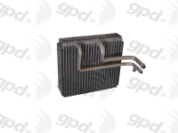 New Evaporator 4711876