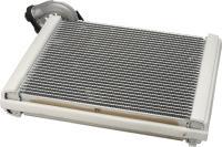 New Evaporator EV939676PFC