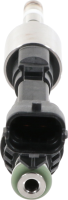 New Fuel Injector 62120