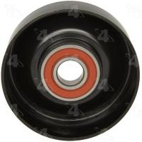 New Idler Pulley 45975