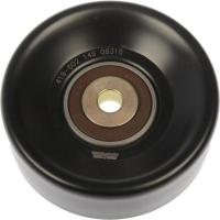 New Idler Pulley 419-602