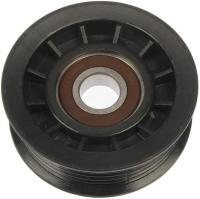New Idler Pulley 419-603