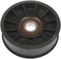 New Idler Pulley 419-613