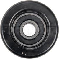 New Idler Pulley 419-628