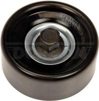 New Idler Pulley 419-681