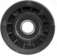 New Idler Pulley 45971