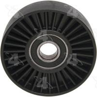 New Idler Pulley 45973