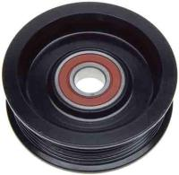 New Idler Pulley 36177