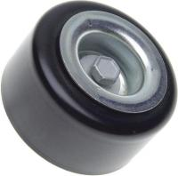 New Idler Pulley 36201