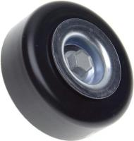 New Idler Pulley 36299