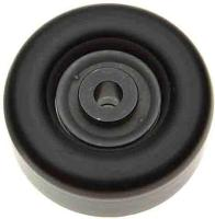 New Idler Pulley 36310